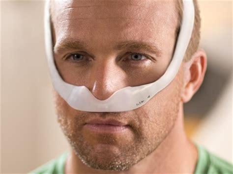 home design checklist dreamwear cpap mask with headgear