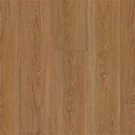 Coretec Plus Flooring Colors us floors coretec plus xl plank vinyl flooring colors