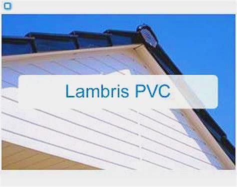 Lambris Pvc Pas Cher Lambris Exterieur Brico Depot Marche Ici