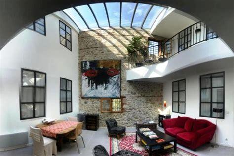 chambres d hotes de charme var le chai catalan maison d 39 hôtes de charme ortaffa
