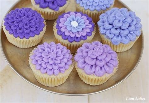 Purple Cake Decorating Ideas - 22 best images about cake decorating on
