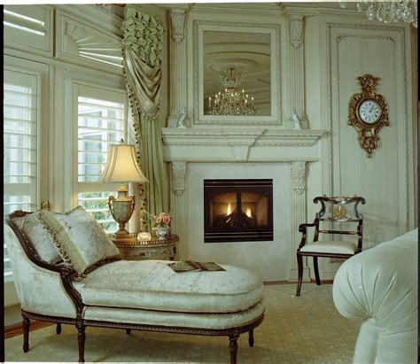 hd style insider blog home design  style happenings