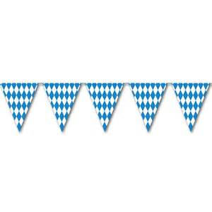 props for photo booth oktoberfest pennant bunting 3 7m peeks