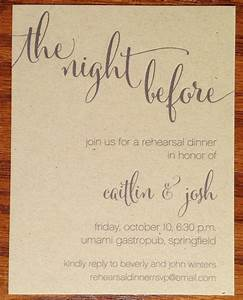 17 best ideas about rehearsal dinners on pinterest With electronic wedding invitations etiquette