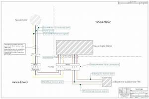 Aeb3514 Montero Sport Transmission Diagram