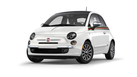 Pictures Of Fiat 500 by 2013 Fiat 500 And 500c By Gucci Pictures Photos