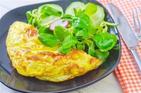 Recette Omelette Aux Pommes De Terre by Recette Omelette De Pommes De Terre Au Fenugrec