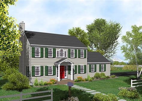 modern colonial house plans pictures of colonial homes from colonial house plans to