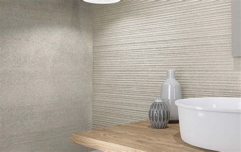 Porcelanite Tile Of Spain by Porcelanite Dos Tiles Spacers Showrooms