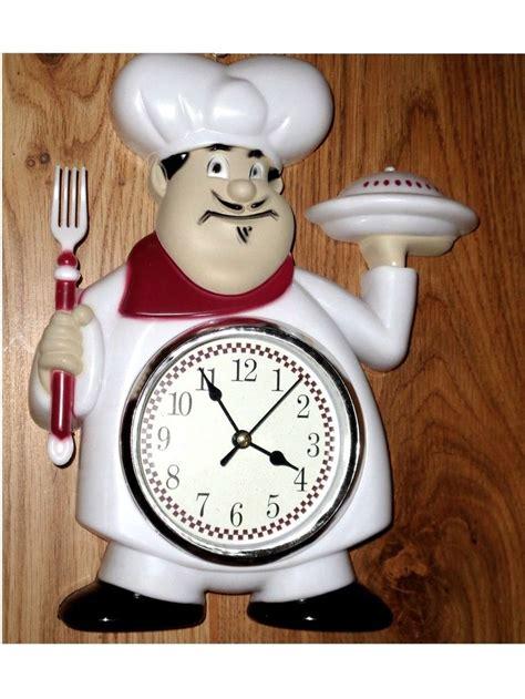 fat chefs kitchen decor images  pinterest