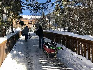 The Ultimate Guide To Keystone Resort With Kids