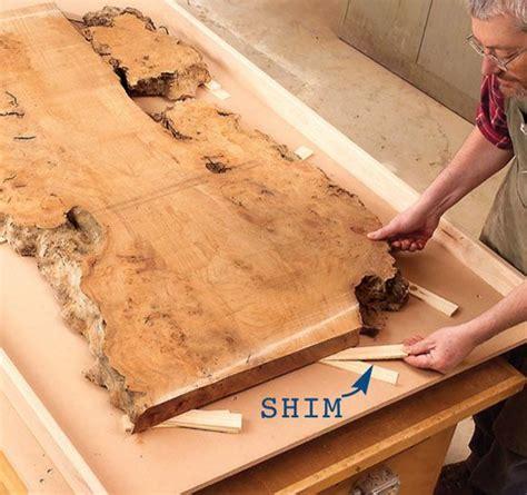 trophy coffee table epoxy resin wood wood table easy