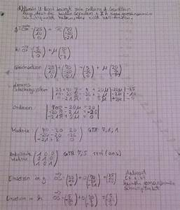 Vektoren Rechnung : vektoren aufgaben zu vektorenrechnung mathelounge ~ Themetempest.com Abrechnung
