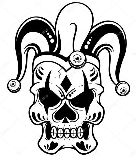 motor skull mask