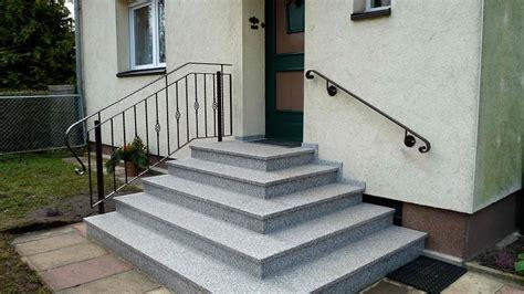 außentreppe sanieren beton beton au 223 entreppe sanieren beton au entreppe sanieren diy forum au entreppe bauen anleitung