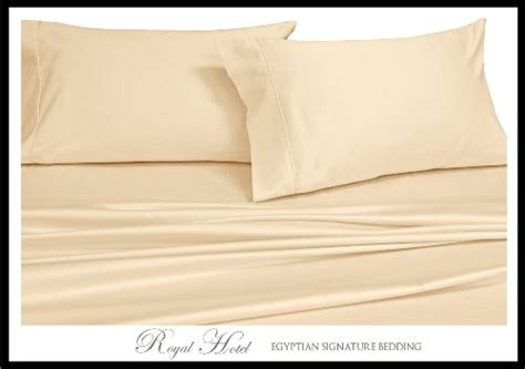 split king adjustable king ivory silky soft bed sheets