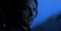 Cold & Dark (2005) - ALL HORROR