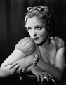 Sally Blane - JSR Pages.co.uk - | Old hollywood, Hollywood ...