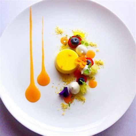 idee assiette gourmande dessert 1001 id 233 es comment pr 233 senter un assiette dessert individuel dessert individuel assiette et