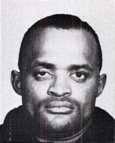 Leroy Nicholas Nicky Barnes by Leroy Nicky Barnes The Gangster Report