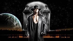 Undertaker 2017 Wallpapers - Wallpaper Cave