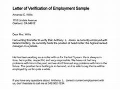 Sample Employment Certificate From Employer New Blog Employment Verification Letter 14 Download Free Employment Verification Letter Sample Bbq Grill Recipes Sample Employment Verification Letter 7 Documents In