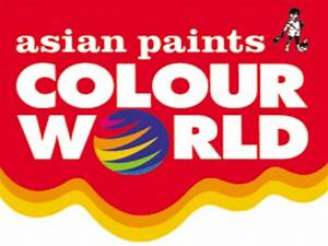 Pictures of asian paints