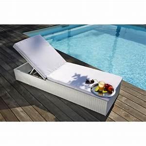 Bain De Soleil Cdiscount : ambre bain de soleil blanc r sine tress e achat vente ~ Dailycaller-alerts.com Idées de Décoration