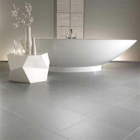 flooring ideas for bathroom bathroom attractive alternatives you can consider for