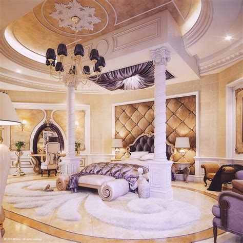 kitchen faucets best 25 mansion bedroom ideas on mansion