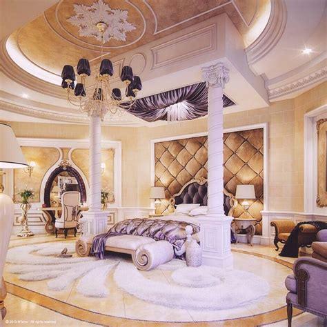 luxury bathroom designs best 25 mansion bedroom ideas on mansion