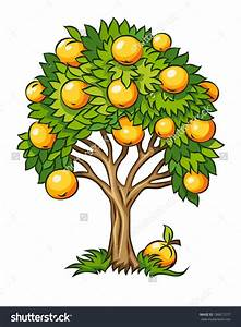 Mango tree clipart 20 free Cliparts   Download images on ...