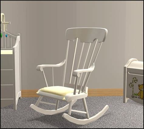 white rocking chair nursery 17 best images about nursery rocking chair on ottomans rockers and rocking chair pads