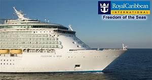 Liberty Seas Cruise Ship | fitbudha.com