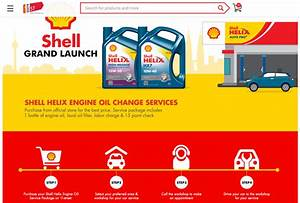 Shell Online Shop : shell lubricants now available through bikesrepublic ~ Orissabook.com Haus und Dekorationen