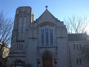 File:St. Matthew Anglican Church, Ottawa.JPG - Wikimedia ...