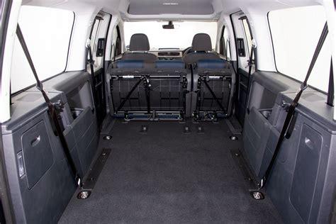 nissan rio volkswagen caddy maxi trendline 2 0 tdi dsg 2016 review
