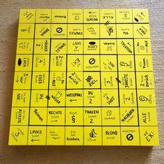 Ikea Tisch Trinkspiel by Damit Keine Langeweile Aufkommt Trinkspieltisch