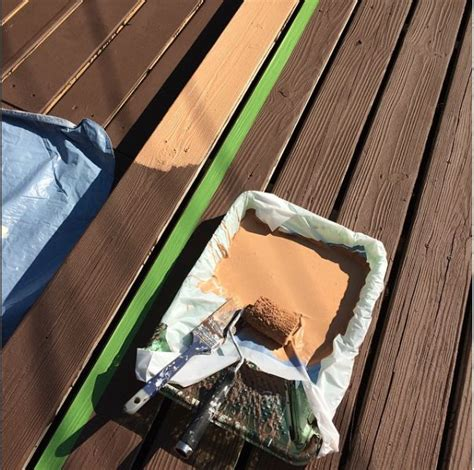 behr weatherproof wood stain colors images