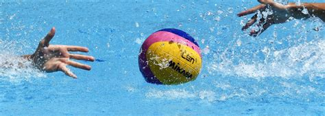usa statistics bureau 19th fina 39 s junior water polo chionships