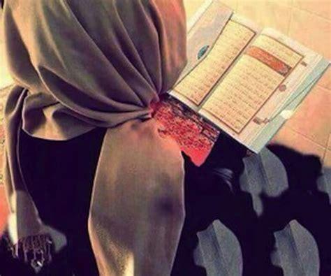 happy vibes   quran  islam
