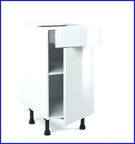 meuble profondeur 30 cm meuble cuisine ikea profondeur 30 cm lille menage fr maison