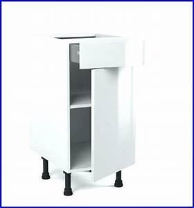 Meuble Profondeur 30 Cm : meuble cuisine ikea profondeur 30 cm lille maison ~ Melissatoandfro.com Idées de Décoration