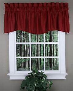 Emery lined &qu... Country Curtains