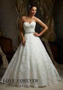 No back wedding dresses lace wedding dress open back say for No lace wedding dress