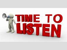 مواقع مميزة لتنمية مهارة الاستماع بلبل انقلش