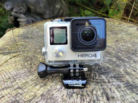 The user manual that comes with your gopro hero4 may tell you that a class 10 microsd card is required, but that general piece of information is not enough. Best Memory Card for GoPro Hero 4 Silver