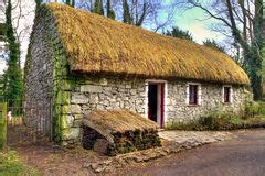 chignon mur exterieur maison maison en en irlande photos 687 maison en en irlande images photographies