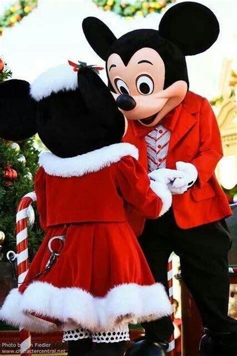 17 best images about disney mickey minnie on pinterest