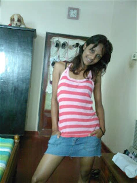 Sri Lankan Teen Girls Hot Teens
